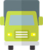 Transport mode icon